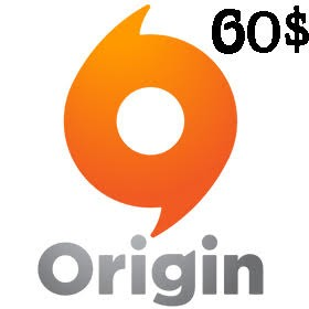 اوریجین 60 دلاری امریکا